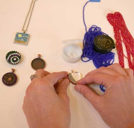 Emilymakingbeadnecklaceweb
