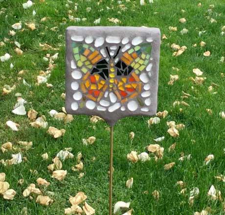 ButterflyGardenStakes