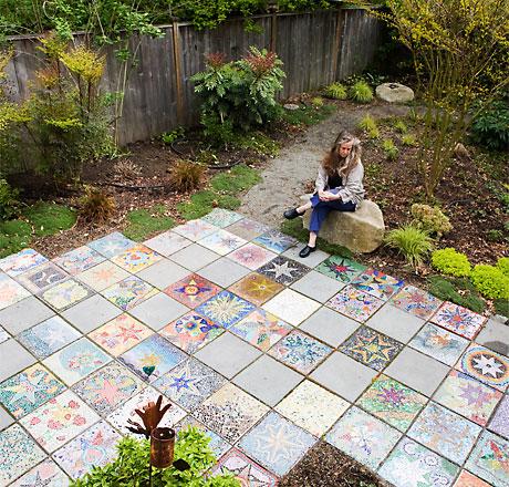 memorial-mosaics