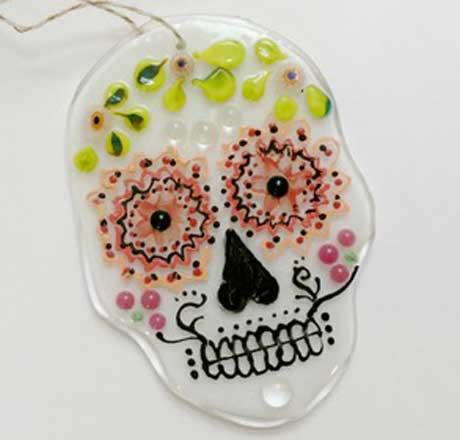 skulldecoratingclass2